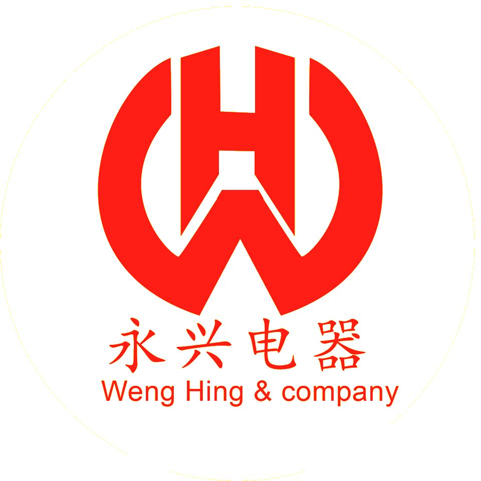 Weng Hing Company